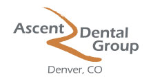 Can Old Fillings Cause a Metallic Taste? - Ascent Dental Group