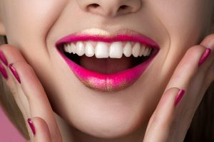 Full Mouth Restoration & Missing Teeth Solutions - Cherry Creek, Denver