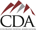 Colorado Dental Association